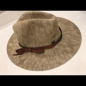 Disney adult hat